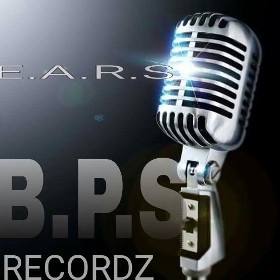 bps-logo-1